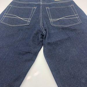 PJ Mark mens denim's shorts-32
